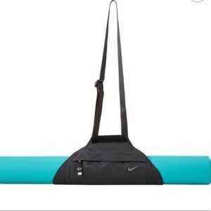 Nike Victory Yoga Sling Bag Without Mat